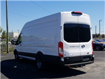 2018 Transit 350 HD High Roof DRW, Cargo Van #J3775 - photo 5