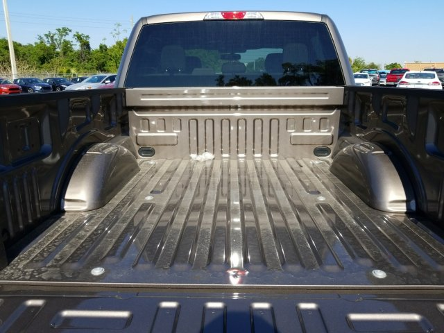2018 F-150 SuperCrew Cab 4x2,  Pickup #J3778 - photo 11