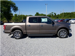 2018 F-150 SuperCrew Cab 4x2,  Pickup #J3778 - photo 7