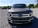 2018 F-150 SuperCrew Cab 4x2,  Pickup #J3778 - photo 6