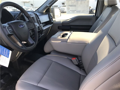 2018 F-150 SuperCrew Cab,  Pickup #J3782 - photo 14