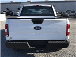2018 F-150 SuperCrew Cab,  Pickup #J3782 - photo 3