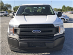 2018 F-150 SuperCrew Cab,  Pickup #J3782 - photo 6