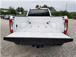 2018 F-350 Crew Cab DRW 4x4,  Pickup #J3788 - photo 12