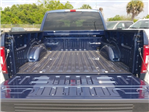 2018 F-150 SuperCrew Cab 4x2,  Pickup #J3795 - photo 11