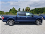 2018 F-150 SuperCrew Cab 4x2,  Pickup #J3795 - photo 3