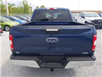 2018 F-150 SuperCrew Cab 4x2,  Pickup #J3795 - photo 4