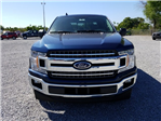 2018 F-150 SuperCrew Cab 4x2,  Pickup #J3801 - photo 6
