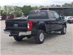 2018 F-250 Crew Cab 4x4,  Pickup #J3829 - photo 2