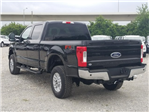 2018 F-250 Crew Cab 4x4,  Pickup #J3829 - photo 5