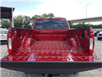 2018 F-250 Crew Cab 4x4,  Pickup #J3926 - photo 10