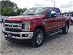 2018 F-250 Crew Cab 4x4,  Pickup #J3926 - photo 5