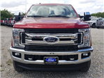 2018 F-250 Crew Cab 4x4,  Pickup #J3926 - photo 6