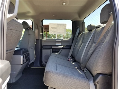 2018 F-250 Crew Cab 4x4,  Pickup #J3933 - photo 12