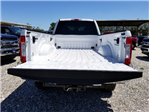 2018 F-250 Crew Cab 4x4,  Pickup #J3933 - photo 11