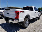 2018 F-250 Crew Cab 4x4,  Pickup #J3933 - photo 2