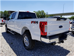 2018 F-250 Crew Cab 4x4,  Pickup #J3933 - photo 5
