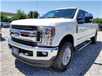2018 F-250 Crew Cab 4x4,  Pickup #J3933 - photo 6