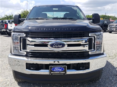 2018 F-250 Crew Cab 4x4,  Pickup #J3947 - photo 6