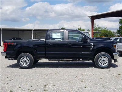 2018 F-250 Crew Cab 4x4,  Pickup #J3947 - photo 21