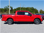 2018 F-150 SuperCrew Cab 4x2,  Pickup #J3980 - photo 3