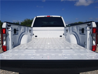 2018 F-250 Crew Cab 4x4, Pickup #J4001 - photo 11