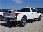 2018 F-250 Crew Cab 4x4, Pickup #J4001 - photo 2