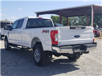 2018 F-250 Crew Cab 4x4, Pickup #J4001 - photo 5