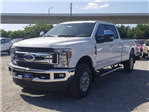 2018 F-250 Crew Cab 4x4, Pickup #J4001 - photo 6