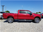 2018 F-250 Crew Cab 4x4, Pickup #J4004 - photo 3