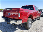 2018 F-250 Crew Cab 4x4, Pickup #J4004 - photo 2