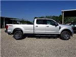 2018 F-250 Crew Cab 4x4,  Pickup #J4076 - photo 3