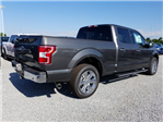 2018 F-150 SuperCrew Cab, Pickup #J4083 - photo 2