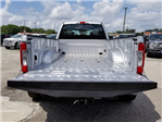 2018 F-350 Crew Cab DRW 4x4,  Pickup #J4124 - photo 11