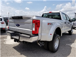 2018 F-350 Crew Cab DRW 4x4,  Pickup #J4124 - photo 2