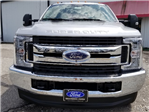2018 F-350 Crew Cab DRW 4x4,  Pickup #J4124 - photo 7