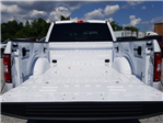 2018 F-150 SuperCrew Cab,  Pickup #J4138 - photo 11
