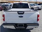 2018 F-150 SuperCrew Cab,  Pickup #J4138 - photo 4