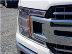 2018 F-150 SuperCrew Cab,  Pickup #J4138 - photo 8