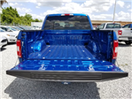 2018 F-150 SuperCrew Cab 4x2,  Pickup #J4158 - photo 11