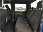 2018 F-150 SuperCrew Cab 4x2,  Pickup #J4158 - photo 12
