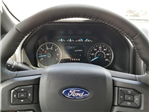 2018 F-150 SuperCrew Cab 4x2,  Pickup #J4158 - photo 24