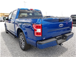 2018 F-150 SuperCrew Cab 4x2,  Pickup #J4158 - photo 5