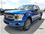 2018 F-150 SuperCrew Cab 4x2,  Pickup #J4158 - photo 6