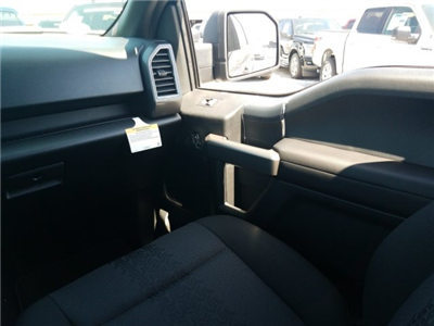 2018 F-150 SuperCrew Cab, Pickup #J4166 - photo 15