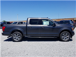 2018 F-150 SuperCrew Cab, Pickup #J4166 - photo 3