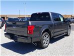 2018 F-150 SuperCrew Cab, Pickup #J4166 - photo 2