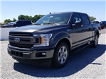 2018 F-150 SuperCrew Cab, Pickup #J4166 - photo 6