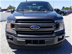 2018 F-150 SuperCrew Cab, Pickup #J4166 - photo 7