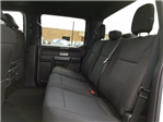 2018 F-150 SuperCrew Cab 4x2,  Pickup #J4168 - photo 15